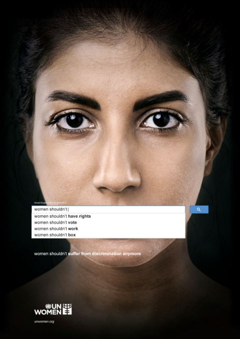 un-women-search-engine-campaign-1