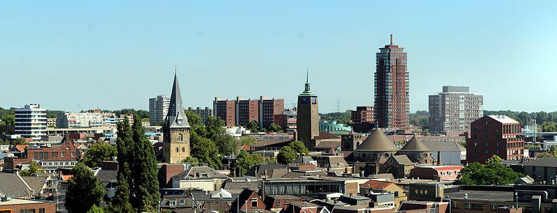 800px-enschede_binnenstad